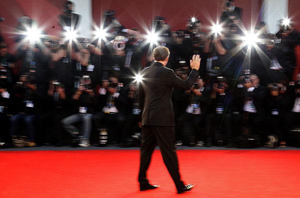 mel gibson cannes photos. Sean Penn, Mel Gibson,