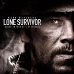 LoneSurvivorPoster-b