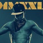 MMXXLbar