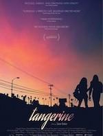 Tangerine_(film)_POSTER