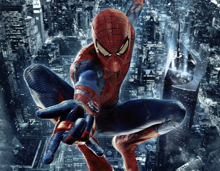 amazing-spider-man-discussion