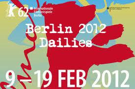 Berlin Dailies