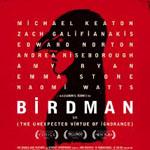 birdman-poster-b