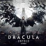 dracula-untold-b