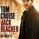 film-poster_jack-reacher-never-go-back3