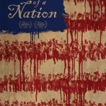 Film Poster: The Birth of a Nation