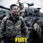 fury-poster-b