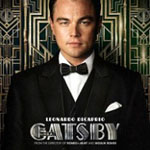 great-gatsby1-b