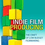 indie-film-producing-b