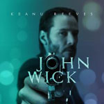 john-wick-poster-b