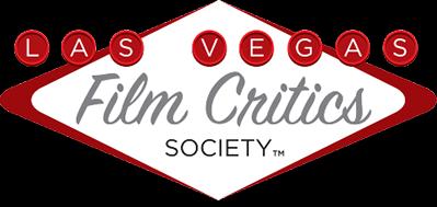 Las Vegas Film Critics Society