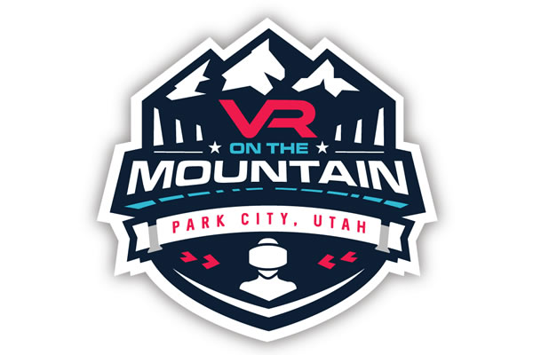 VR on the Mountain