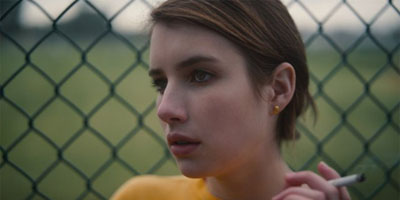 Tribeca Film announces release date for Gia Coppola's Palo Alto