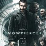 snowpiercer-b