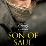 son_of_saul_20000347_ps_1_s-high_0