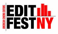 Edit Fest NY