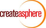 createasphere