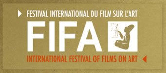 International Festival of Films on Art