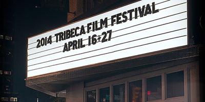 2014 Tribeca Film Festival Announces World Narrative & Documentary Competition Selections, Plus Viewpoints Titles