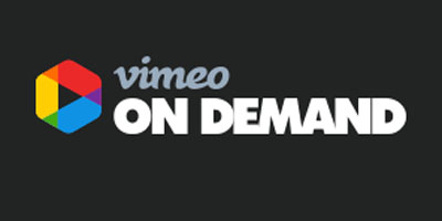 Vimeo On Demand $10M Investment for Filmmakers
